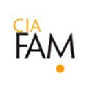 ciafam_favicon