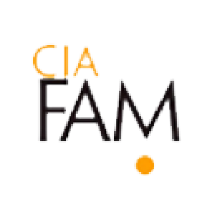 cropped-ciafam_favicon.png
